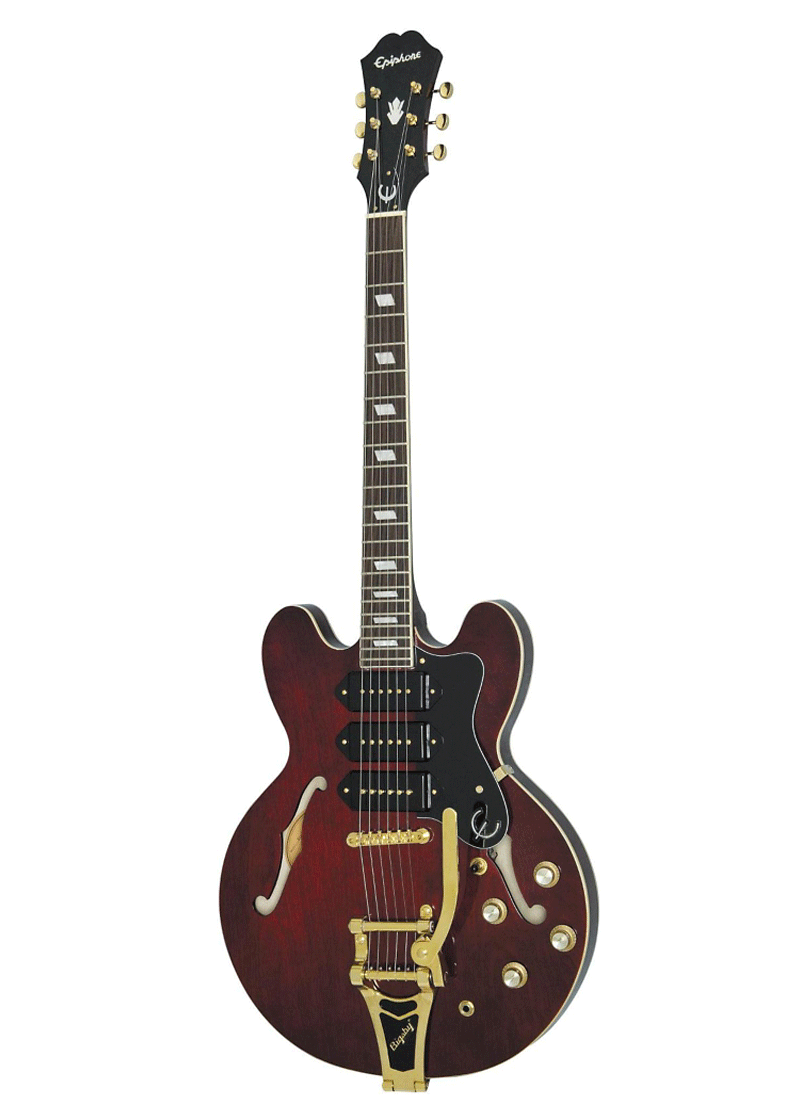 Epiphone Limited Edition Riviera Custom P93 1 https://musicheadstore.com/wp-content/uploads/2021/03/Epiphone-Limited-Edition-Riviera-Custom-P93-1.png