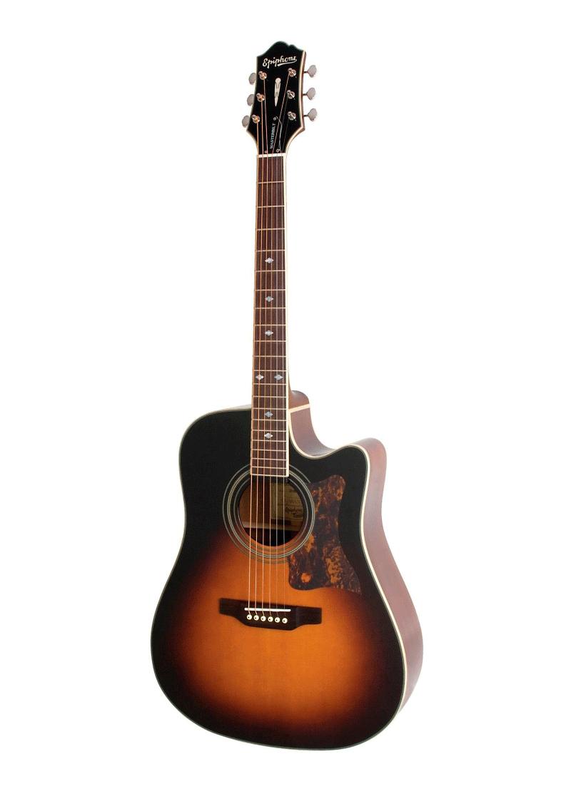 Epiphone Masterbilt DR 500MCE Acoustic Electric Guitar 1 https://musicheadstore.com/wp-content/uploads/2021/03/Epiphone-Masterbilt-DR-500MCE-Acoustic-Electric-Guitar-1.png