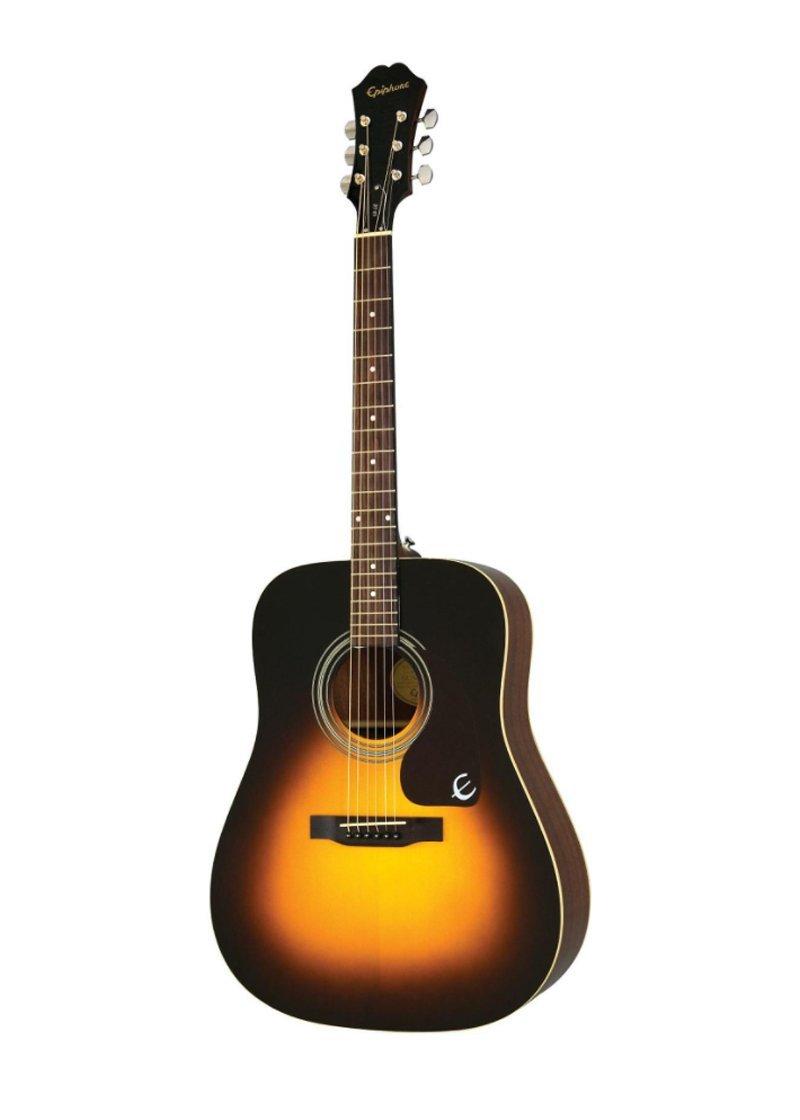 Epiphone PR 150 Acoustic Guitar 1 https://musicheadstore.com/wp-content/uploads/2021/03/Epiphone-PR-150-Acoustic-Guitar-1.jpg