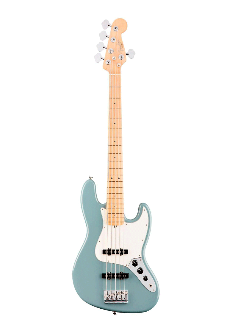Fender American Professional Jazz Bass 5 Strings Maple Fingerboard Naturall 5 https://musicheadstore.com/wp-content/uploads/2021/03/Fender-American-Professional-Jazz-Bass-5-Strings-Maple-Fingerboard-Naturall-5.png