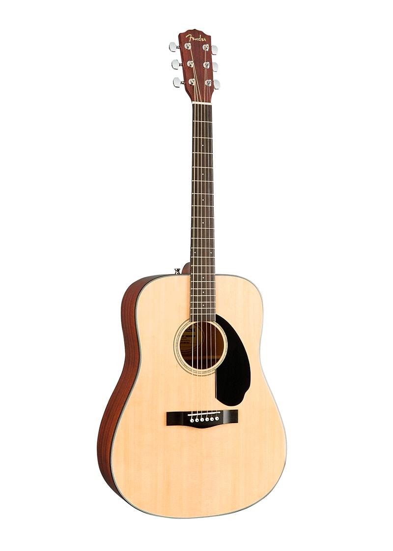 Fender CD 60S Dreadnought Acoustic Guitar 1 https://musicheadstore.com/wp-content/uploads/2021/03/Fender-CD-60S-Dreadnought-Acoustic-Guitar-1.png