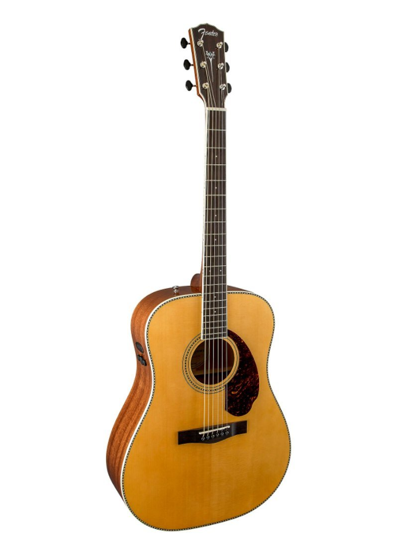 Fender Paramount Series PM 1 Dreadnought Acoustic Electric Guitar Natural 1 https://musicheadstore.com/wp-content/uploads/2021/03/Fender-Paramount-Series-PM-1-Dreadnought-Acoustic-Electric-Guitar-Natural-1.jpg
