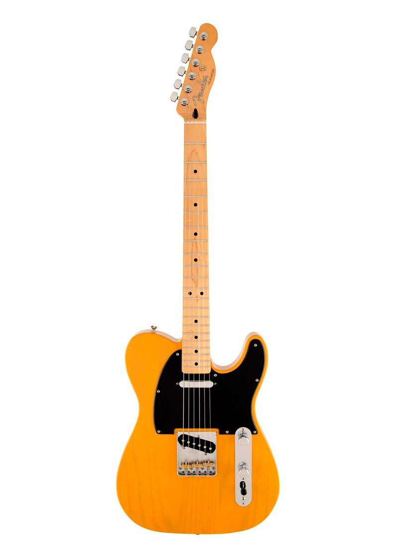 Fender Special Edition Deluxe Ash Telecaster Maple 2 https://musicheadstore.com/wp-content/uploads/2021/03/Fender-Special-Edition-Deluxe-Ash-Telecaster-Maple-2.jpg