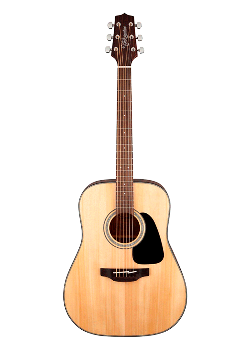 G Series Dreadnought Solid Top Acoustic 4 https://musicheadstore.com/wp-content/uploads/2021/03/G-Series-Dreadnought-Solid-Top-Acoustic-4.png