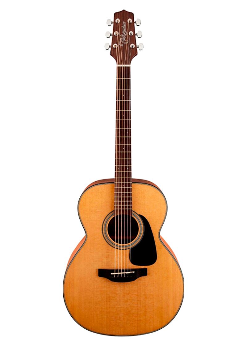 GN10 NS NEX Acoustic Guitar Natural 1 https://musicheadstore.com/wp-content/uploads/2021/03/GN10-NS-NEX-Acoustic-Guitar-Natural-1.png
