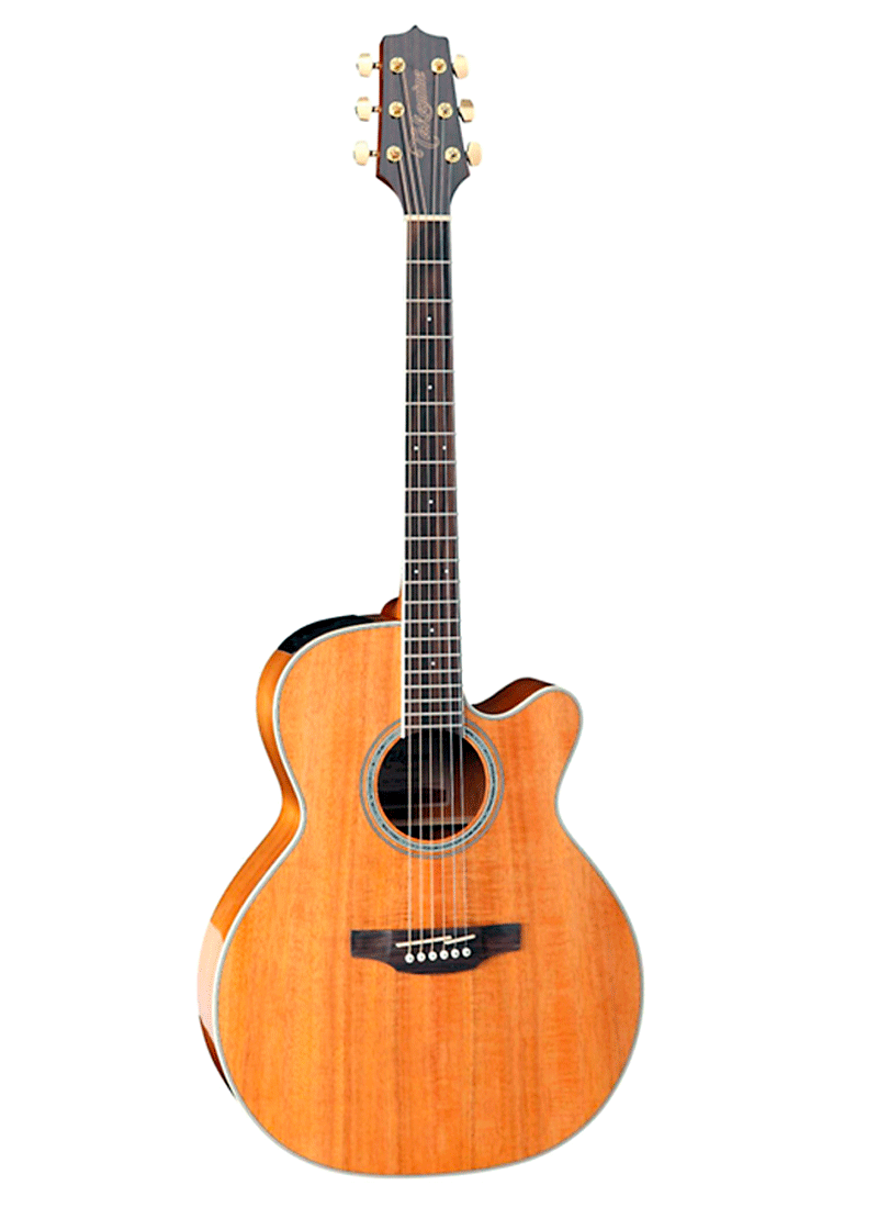 GN77KCE Mini Jumbo Acoustic Electric Guitar Gloss Natural 2 https://musicheadstore.com/wp-content/uploads/2021/03/GN77KCE-Mini-Jumbo-Acoustic-Electric-Guitar-Gloss-Natural-2.png