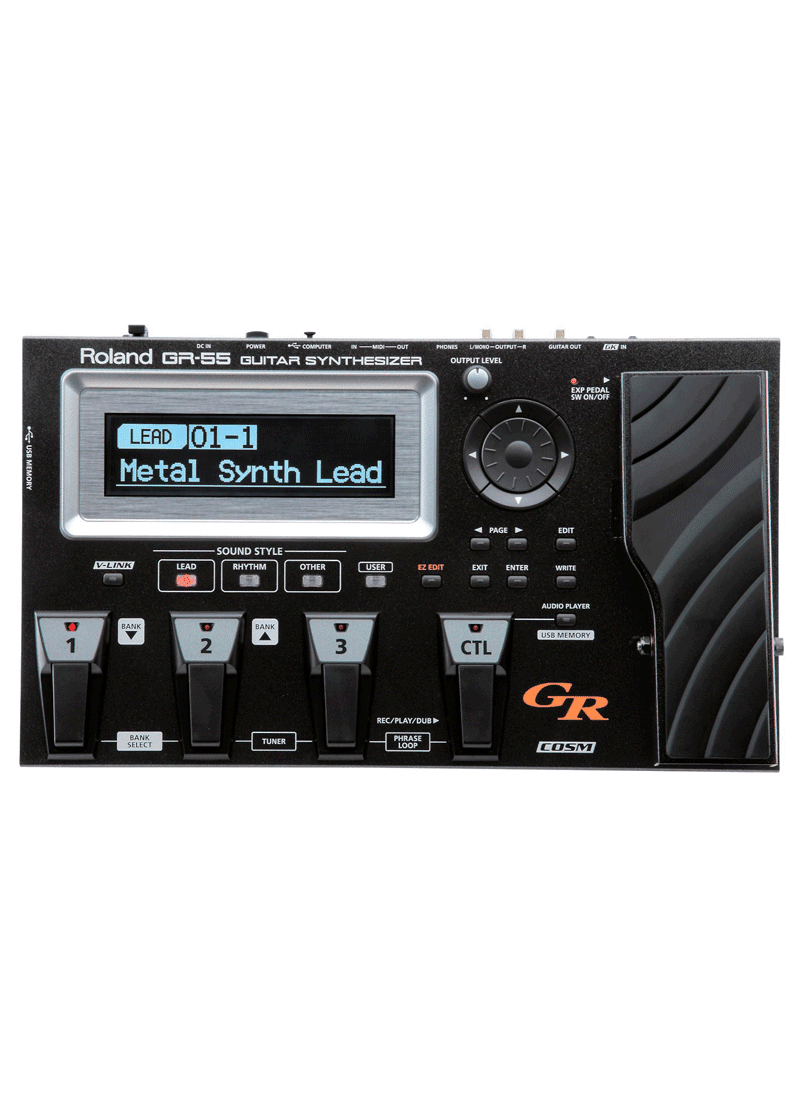 GR55 new 1 https://musicheadstore.com/wp-content/uploads/2021/03/GR55-new-1.png