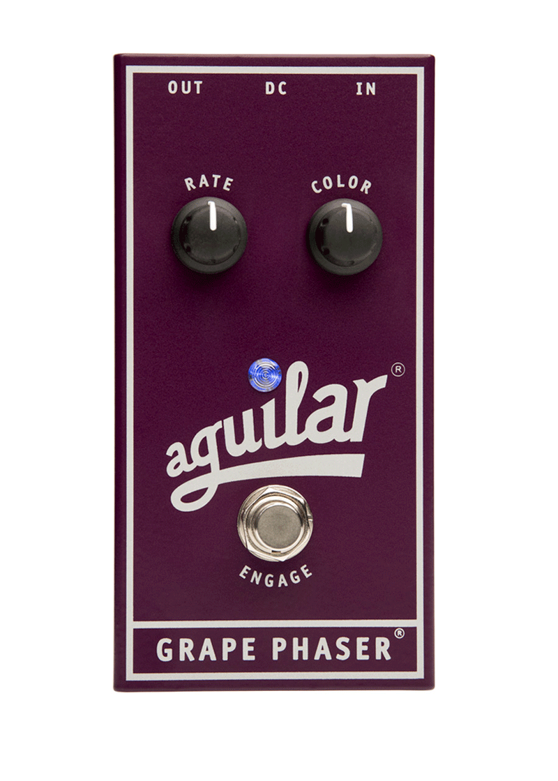 GRAPEPHASER 1 https://musicheadstore.com/wp-content/uploads/2021/03/GRAPEPHASER-1.png