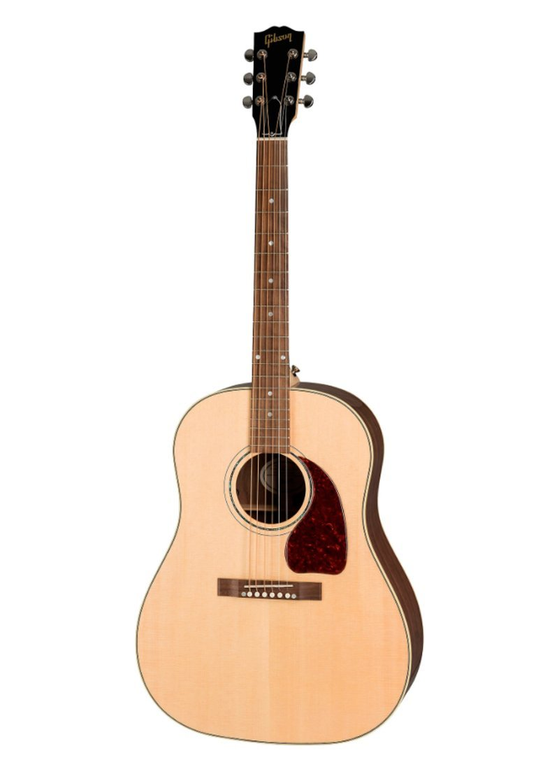Gibson J 15 Standard Walnut Acoustic Electric Guitar Antique Natural 1 https://musicheadstore.com/wp-content/uploads/2021/03/Gibson-J-15-Standard-Walnut-Acoustic-Electric-Guitar-Antique-Natural-1.jpg