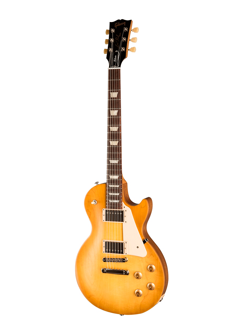 Gibson Les Paul Tribute Electric Guitar Satin 1 https://musicheadstore.com/wp-content/uploads/2021/03/Gibson-Les-Paul-Tribute-Electric-Guitar-Satin-1.png