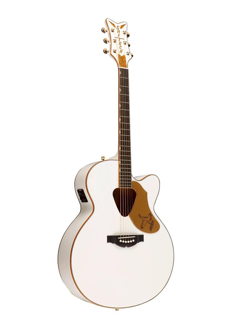 Gretsch Guitars G5022C Rancher Falcon Cutaway Acoustic Electric Guitar 1 https://musicheadstore.com/wp-content/uploads/2021/03/Gretsch-Guitars-G5022C-Rancher-Falcon-Cutaway-Acoustic-Electric-Guitar-1.png