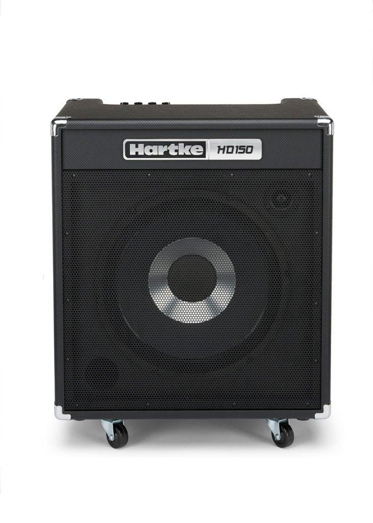 Hartke HD150 150W 1 https://musicheadstore.com/wp-content/uploads/2021/03/Hartke-HD150-150W-1.jpg
