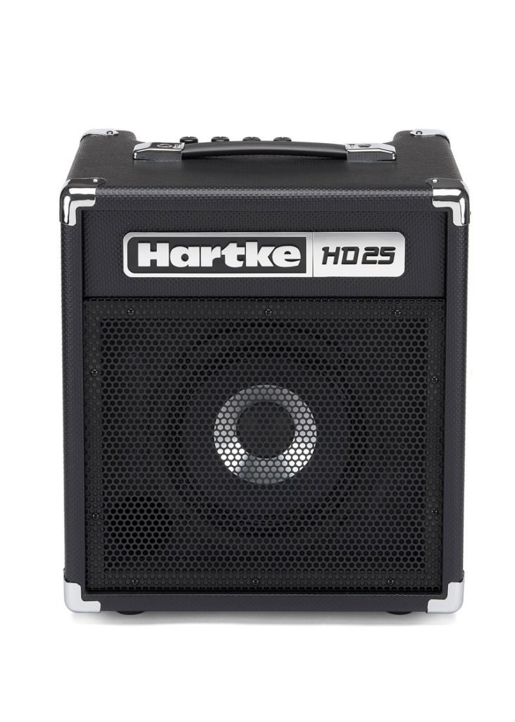 Hartke HD25 25W 2 https://musicheadstore.com/wp-content/uploads/2021/03/Hartke-HD25-25W-2.jpg