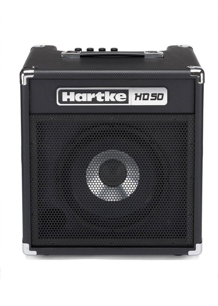 Hartke HD50 50W 2 https://musicheadstore.com/wp-content/uploads/2021/03/Hartke-HD50-50W-2.jpg