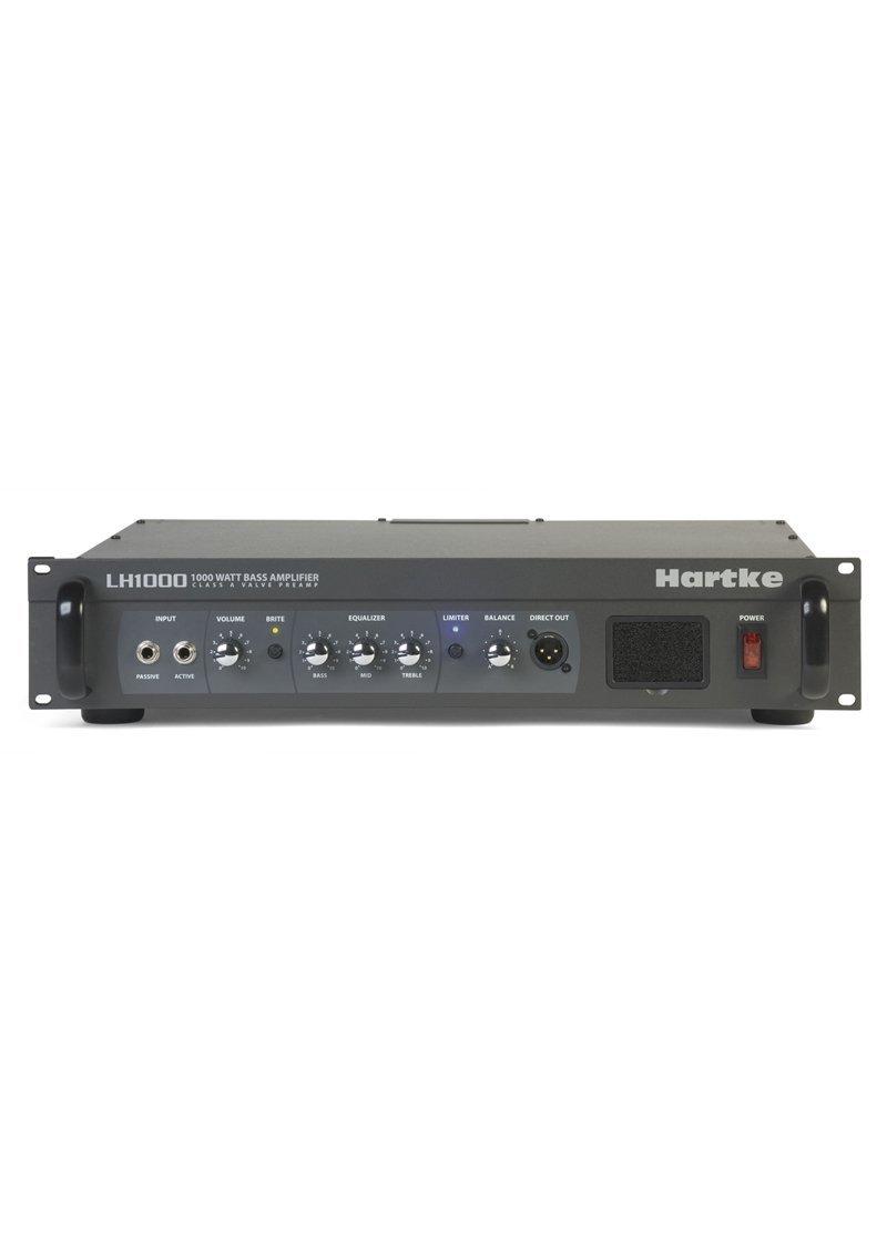 Hartke LH1000 Bass Amplifier 1 https://musicheadstore.com/wp-content/uploads/2021/03/Hartke-LH1000-Bass-Amplifier-1.jpg