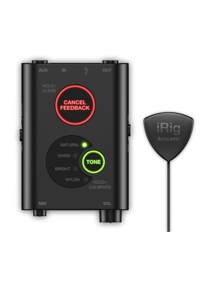IK Multimedia iRig Acoustic Stage 2 https://musicheadstore.com/wp-content/uploads/2021/03/IK-Multimedia-iRig-Acoustic-Stage-2.png