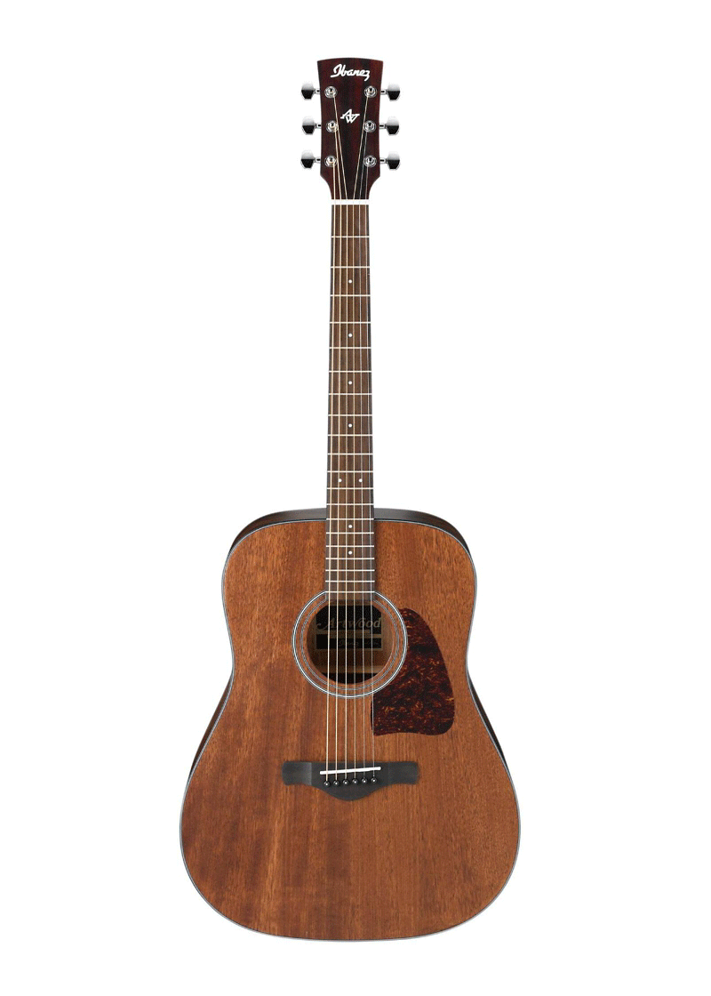 Ibanez AW54OPN Artwood Solid Top Dreadnought Acoustic Guitar Open Pore Nat 1 https://musicheadstore.com/wp-content/uploads/2021/03/Ibanez-AW54OPN-Artwood-Solid-Top-Dreadnought-Acoustic-Guitar-Open-Pore-Nat-1.png