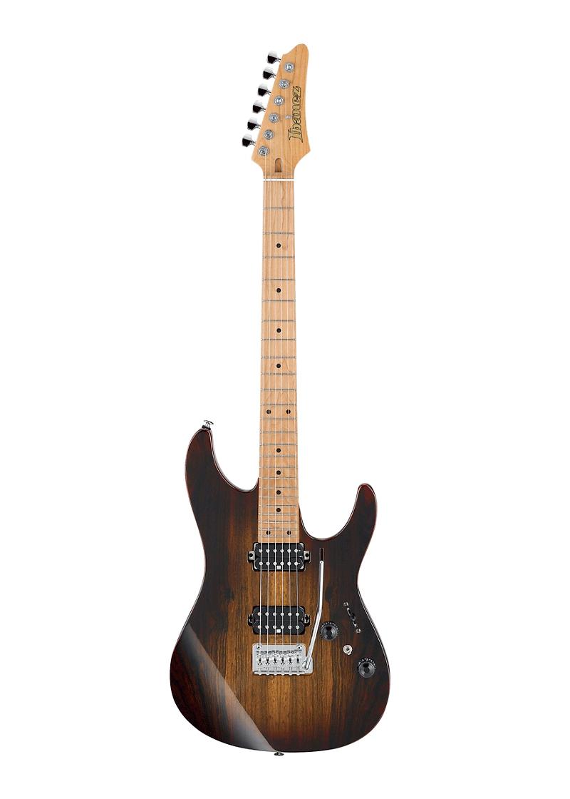 Ibanez AZ242BC AZ Premium Electric Guitar Deep Espresso Burst 1 https://musicheadstore.com/wp-content/uploads/2021/03/Ibanez-AZ242BC-AZ-Premium-Electric-Guitar-Deep-Espresso-Burst-1.png