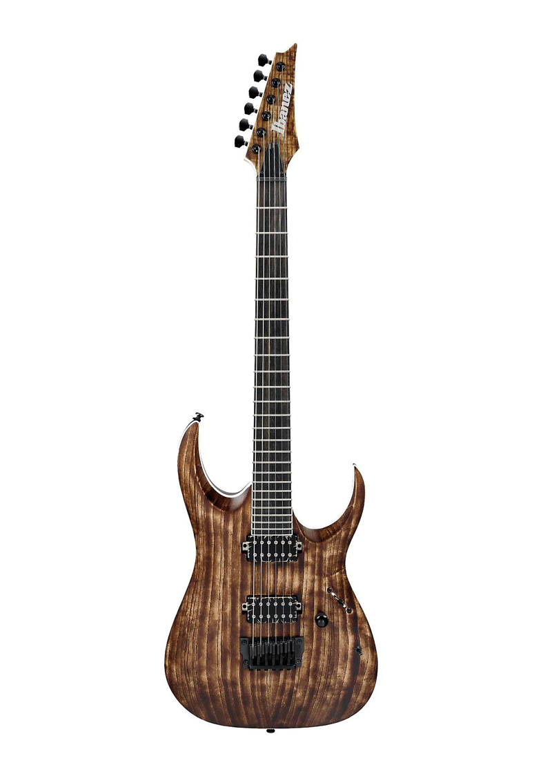 Ibanez RGA Iron Label RGAIX6U 6 string Electric Guitar Antique Brown Stained 1 https://musicheadstore.com/wp-content/uploads/2021/03/Ibanez-RGA-Iron-Label-RGAIX6U-6-string-Electric-Guitar-Antique-Brown-Stained-1.png