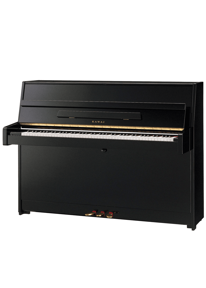 KAWAI K15 Piano Acustico 1 https://musicheadstore.com/wp-content/uploads/2021/03/KAWAI-K15-Piano-Acustico-1.png