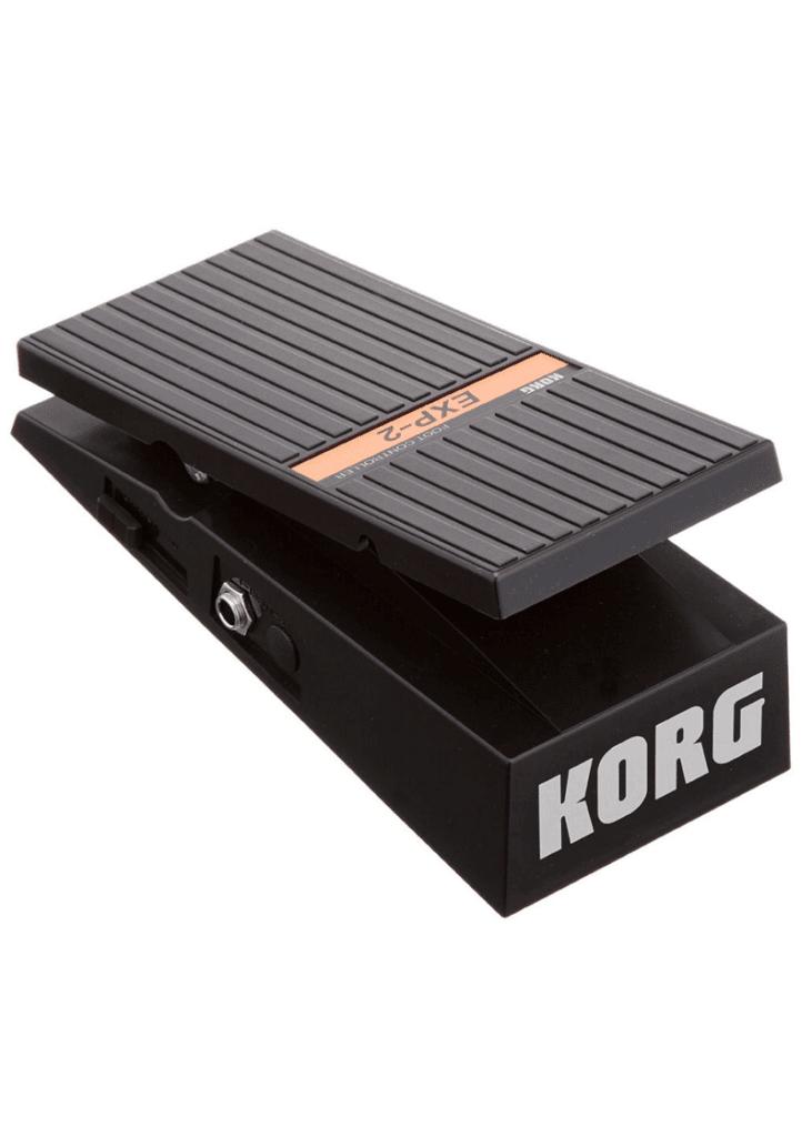 Korg EXP 2 Foot Controler