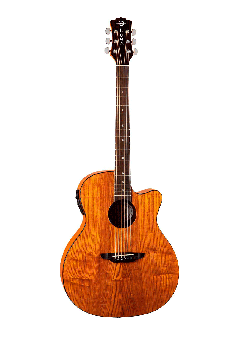 Luna Guitars Gypsy Grand Concert Ash Acoustic Electric Guitar 1 https://musicheadstore.com/wp-content/uploads/2021/03/Luna-Guitars-Gypsy-Grand-Concert-Ash-Acoustic-Electric-Guitar-1.png
