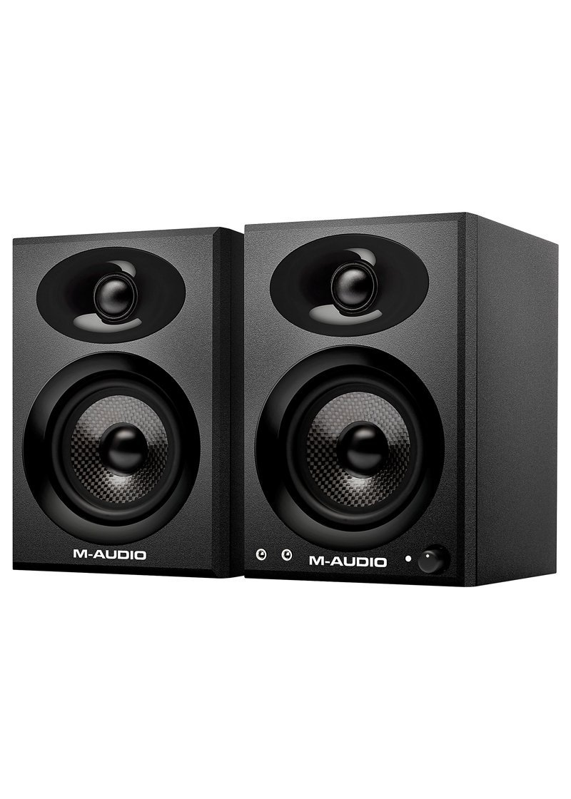 M AUDIO Bx3 Pair XUS 1 https://musicheadstore.com/wp-content/uploads/2021/03/M-AUDIO-Bx3-Pair-XUS-1.jpg