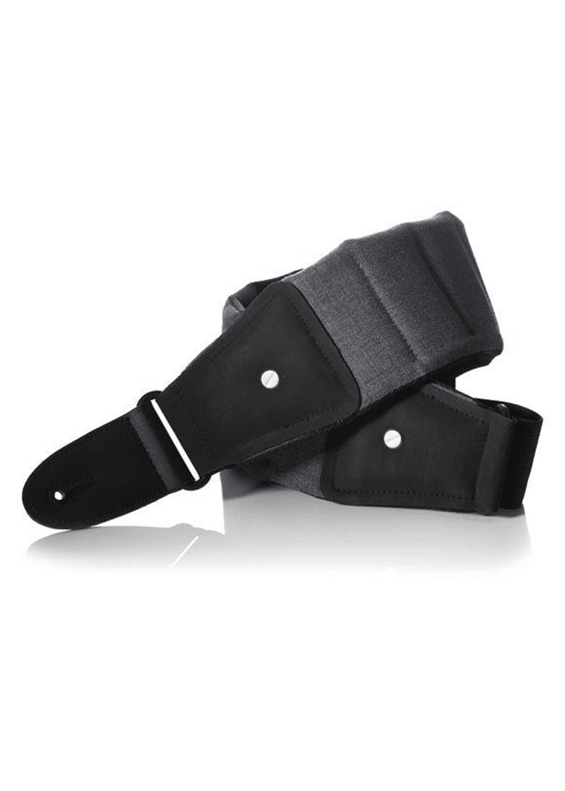 MONO M80 Betty Guitar Strap 6 https://musicheadstore.com/wp-content/uploads/2021/03/MONO-M80-Betty-Guitar-Strap-6.png
