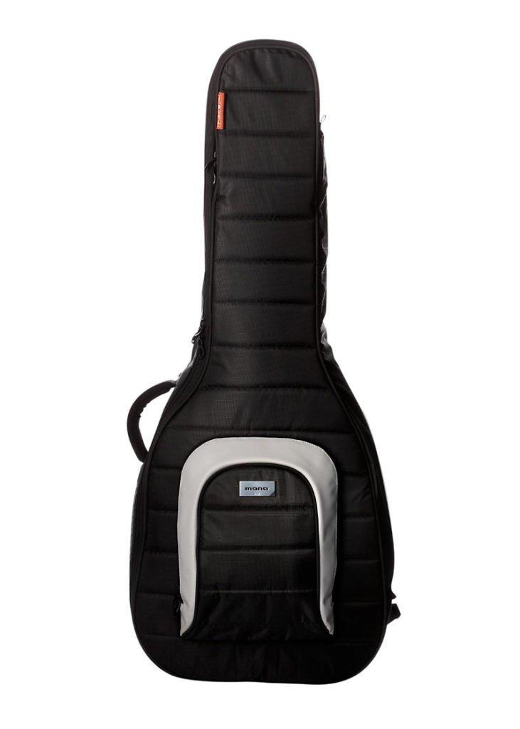 MONO M80 Dreadnought Guitar 1 https://musicheadstore.com/wp-content/uploads/2021/03/MONO-M80-Dreadnought-Guitar-1.jpg
