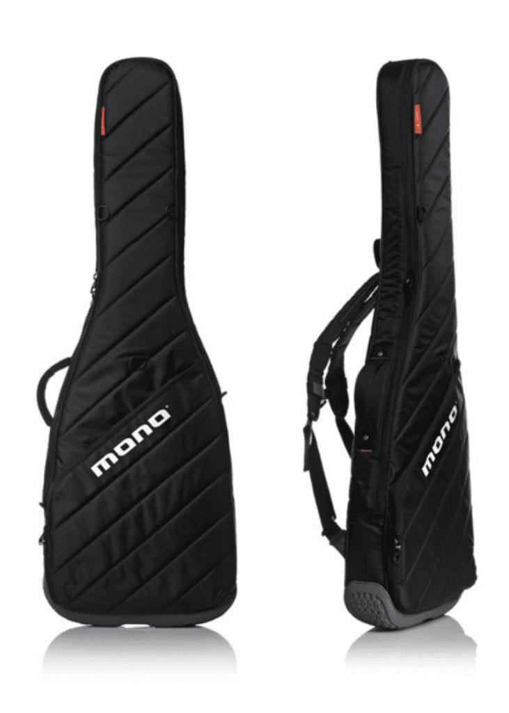 MONOCASE M80 VERTIGO BAJO NEGRO 1 https://musicheadstore.com/wp-content/uploads/2021/03/MONOCASE-M80-VERTIGO-BAJO-NEGRO-1.png