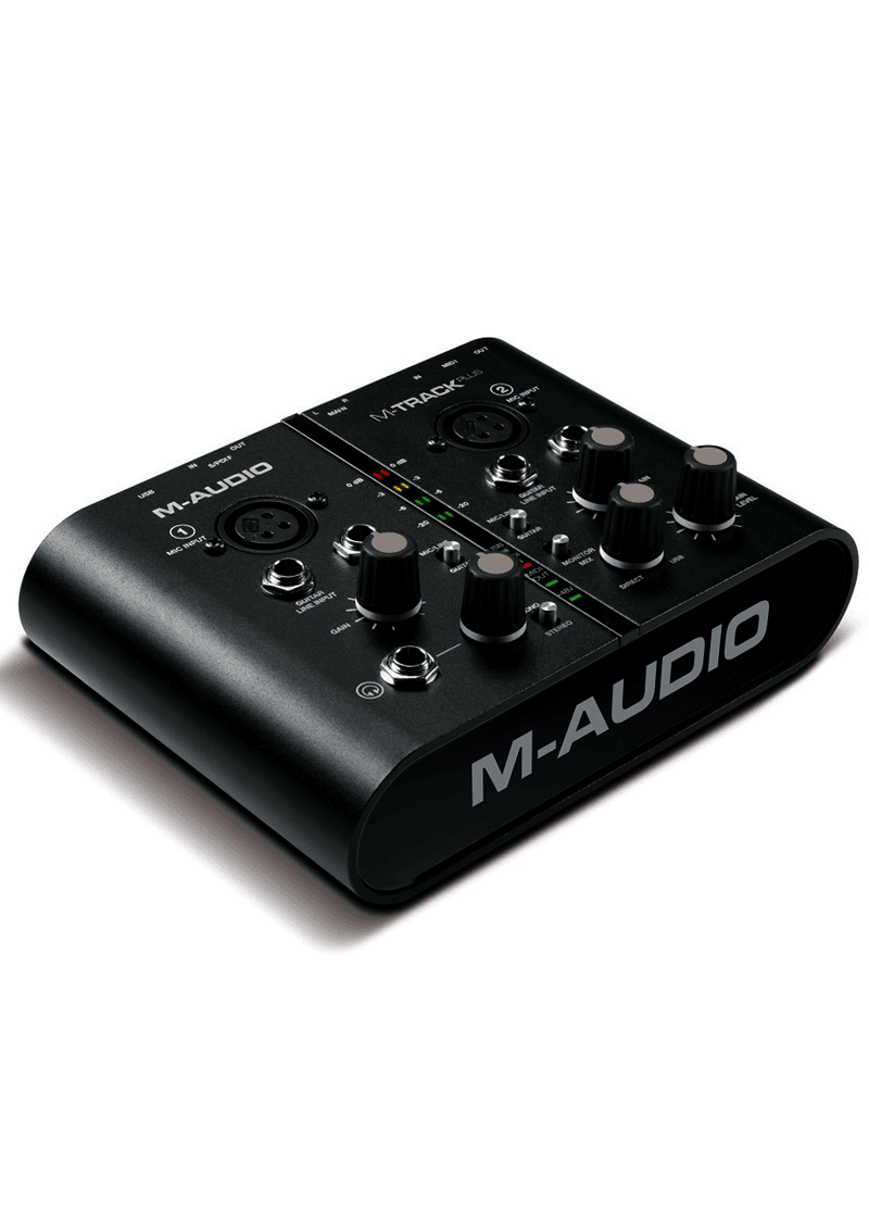 MTRACKPLUS 1 https://musicheadstore.com/wp-content/uploads/2021/03/MTRACKPLUS-1.png