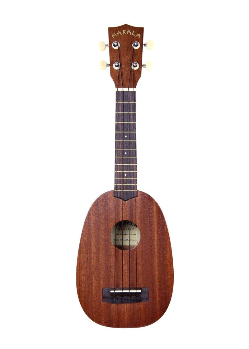 Makala by Kala MK P Ukulele Soprano Pineapple 1 https://musicheadstore.com/wp-content/uploads/2021/03/Makala-by-Kala-MK-P-Ukulele-Soprano-Pineapple-1.png
