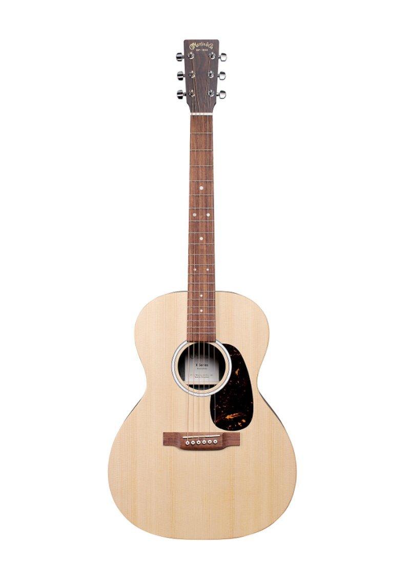 Martin 00 X2E Sitka Spruce Grand Concert Acoustic Electric Guitar 1 https://musicheadstore.com/wp-content/uploads/2021/03/Martin-00-X2E-Sitka-Spruce-Grand-Concert-Acoustic-Electric-Guitar-1.jpg