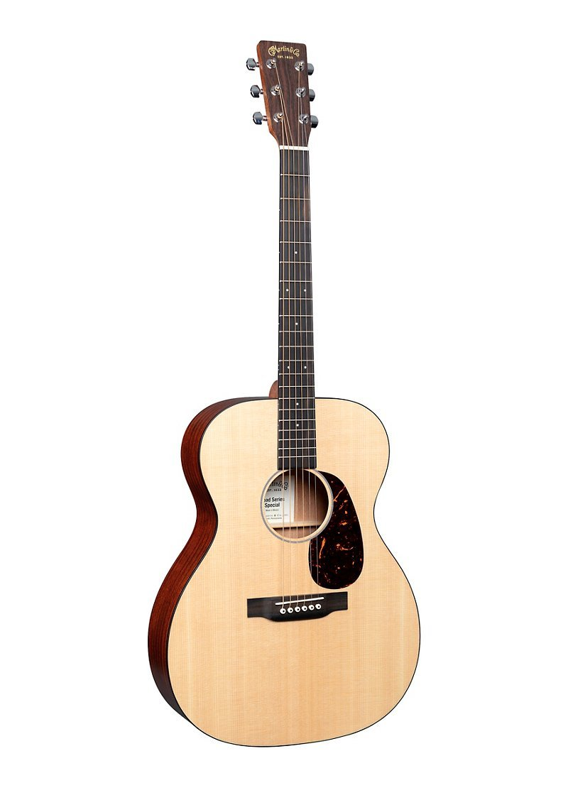 Martin Martin Special 000 All Solid Auditorium Acoustic Guitar Natural 1 https://musicheadstore.com/wp-content/uploads/2021/03/Martin-Martin-Special-000-All-Solid-Auditorium-Acoustic-Guitar-Natural-1.jpg
