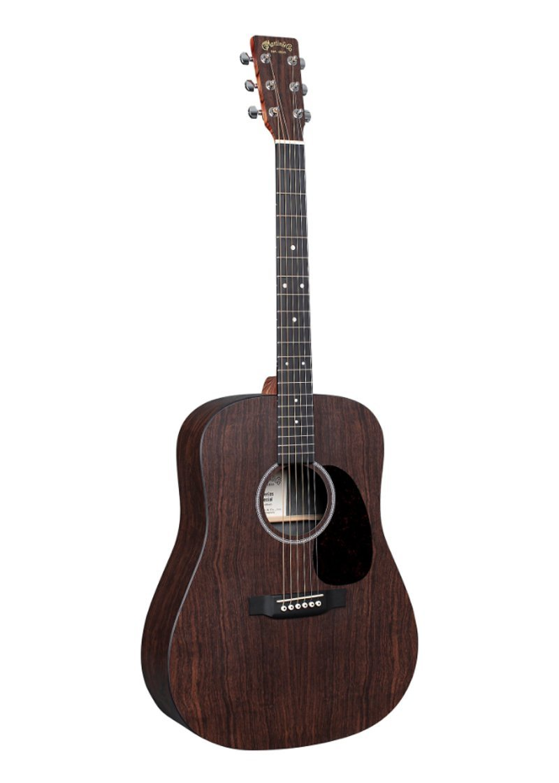 Martin Special X Series Rosewood Dreadnought Acoustic Electric Guitar 1 https://musicheadstore.com/wp-content/uploads/2021/03/Martin-Special-X-Series-Rosewood-Dreadnought-Acoustic-Electric-Guitar-1.jpg