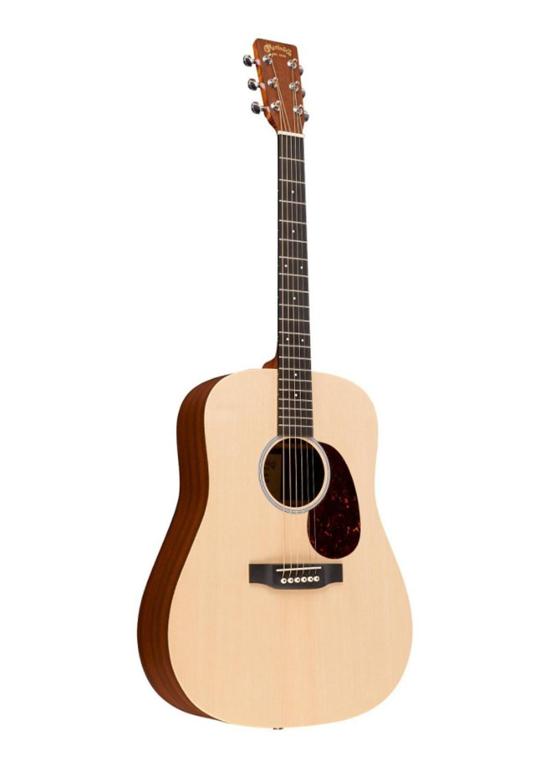 Martin Special X1 DE Style Dreadnought Acoustic Electric Guitar Natural 1 https://musicheadstore.com/wp-content/uploads/2021/03/Martin-Special-X1-DE-Style-Dreadnought-Acoustic-Electric-Guitar-Natural-1.jpg