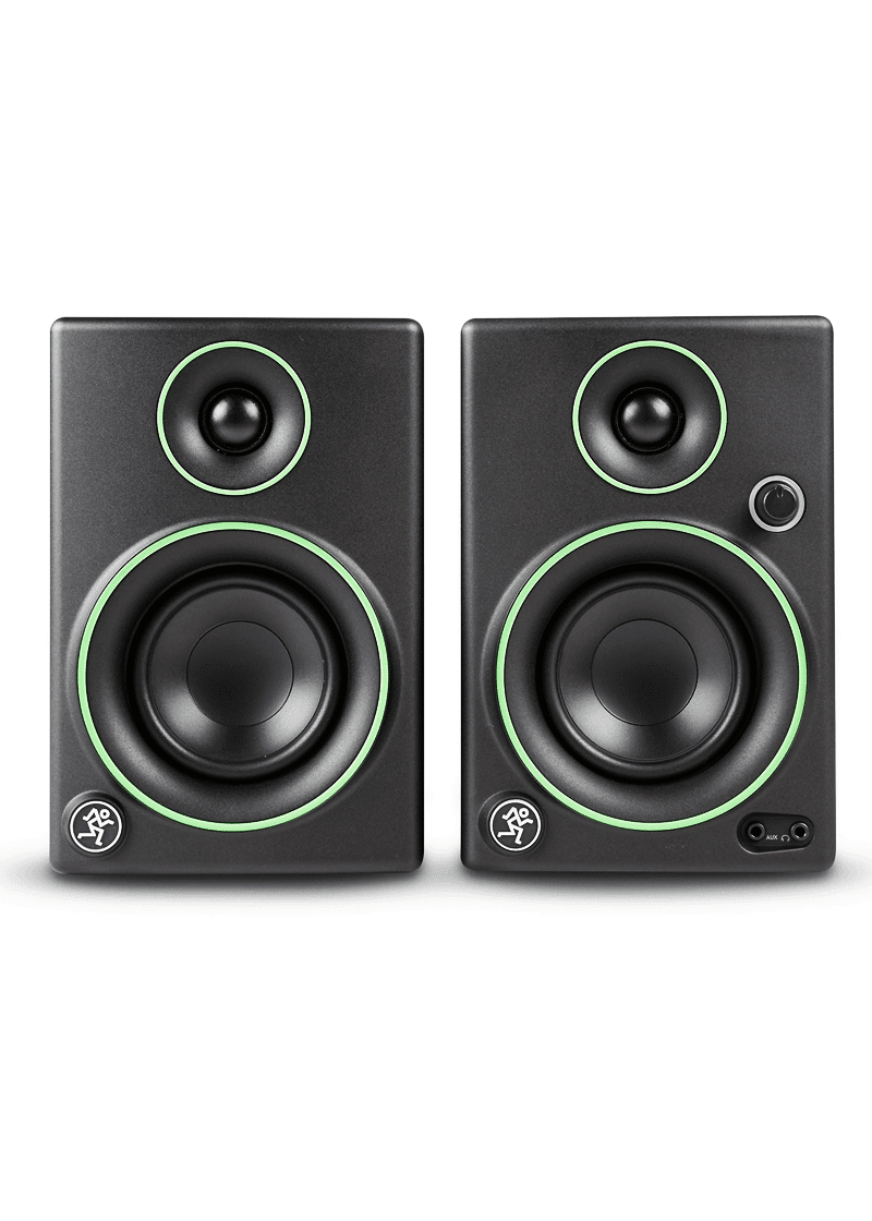 Monitores CR3 1 https://musicheadstore.com/wp-content/uploads/2021/03/Monitores-CR3-1.png