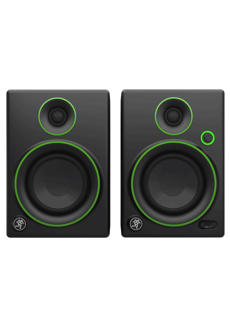 Monitores CR4 1 https://musicheadstore.com/wp-content/uploads/2021/03/Monitores-CR4-1.png