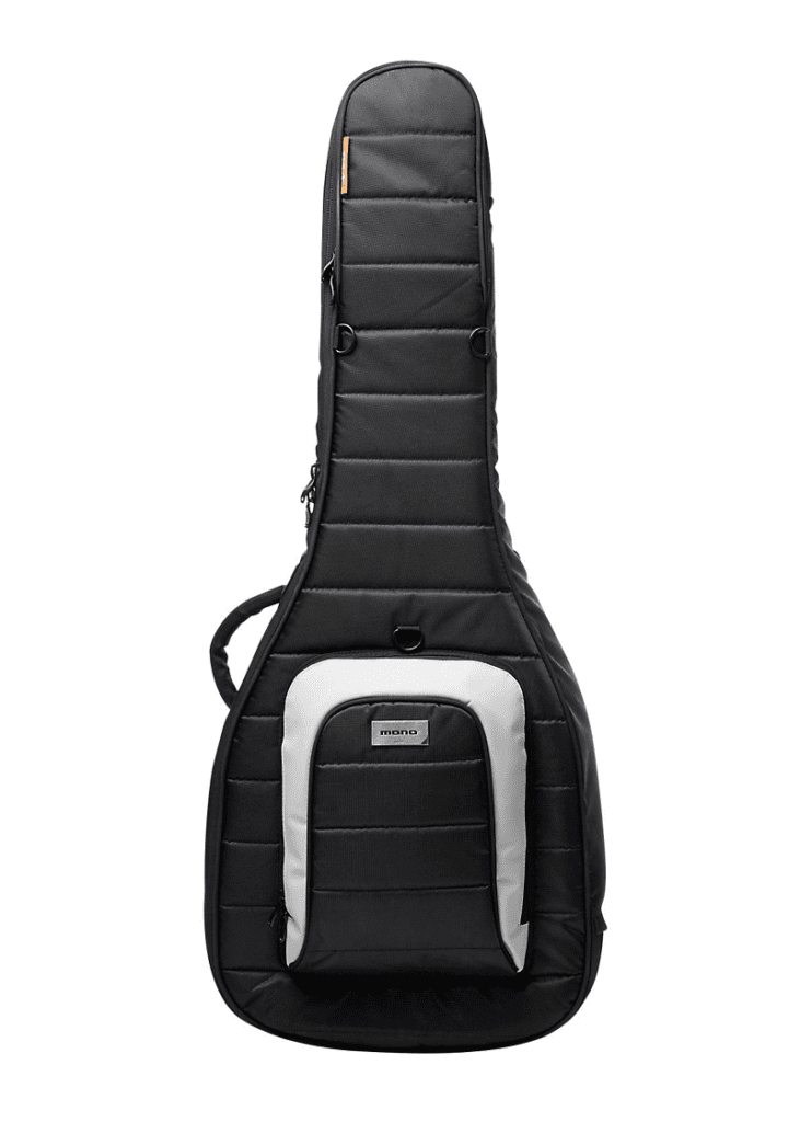 Monocase Dual Acoustic Electric Guitar Black 1 https://musicheadstore.com/wp-content/uploads/2021/03/Monocase-Dual-Acoustic-Electric-Guitar-Black-1.png