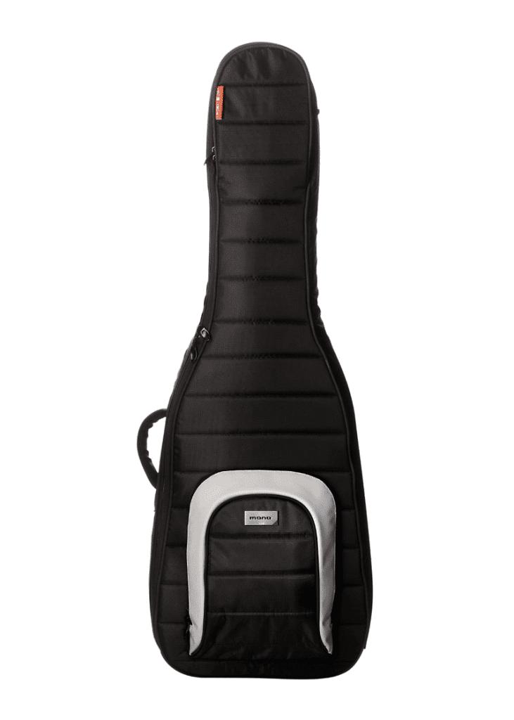 Monocase M80 Single Electric Bass 1 https://musicheadstore.com/wp-content/uploads/2021/03/Monocase-M80-Single-Electric-Bass-1.png
