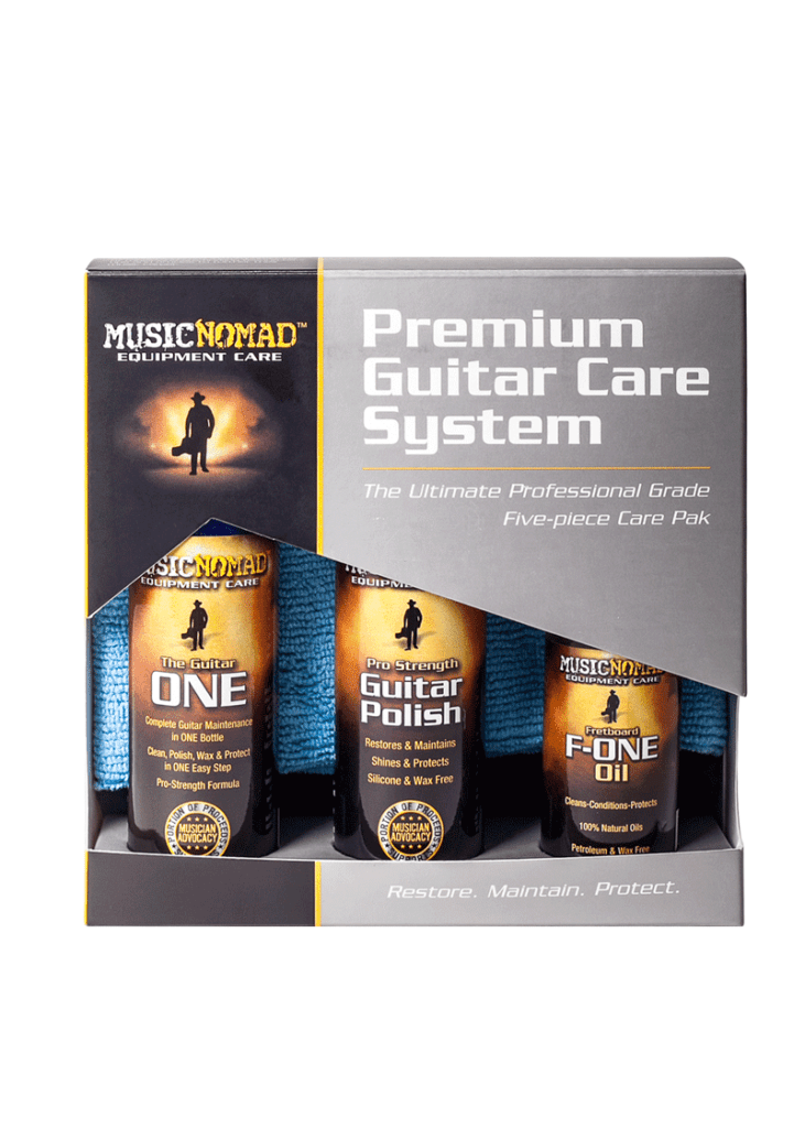 Music Nomad 5 Piece Guitar Care Pack 2 https://musicheadstore.com/wp-content/uploads/2021/03/Music-Nomad-5-Piece-Guitar-Care-Pack-2.png
