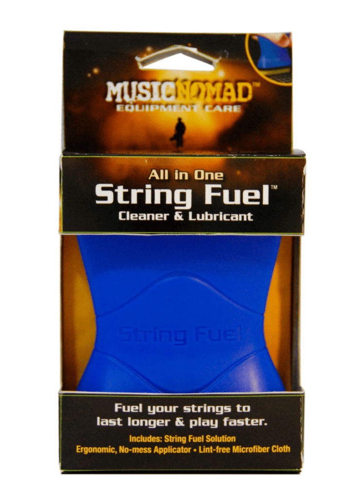 Music Nomad String Fuel 1 https://musicheadstore.com/wp-content/uploads/2021/03/Music-Nomad-String-Fuel-1.png