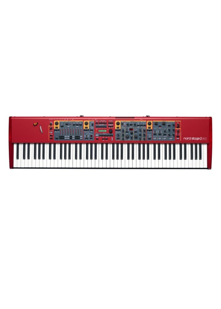 NORD Stage 2 EX 88 4 https://musicheadstore.com/wp-content/uploads/2021/03/NORD-Stage-2-EX-88-4.jpg