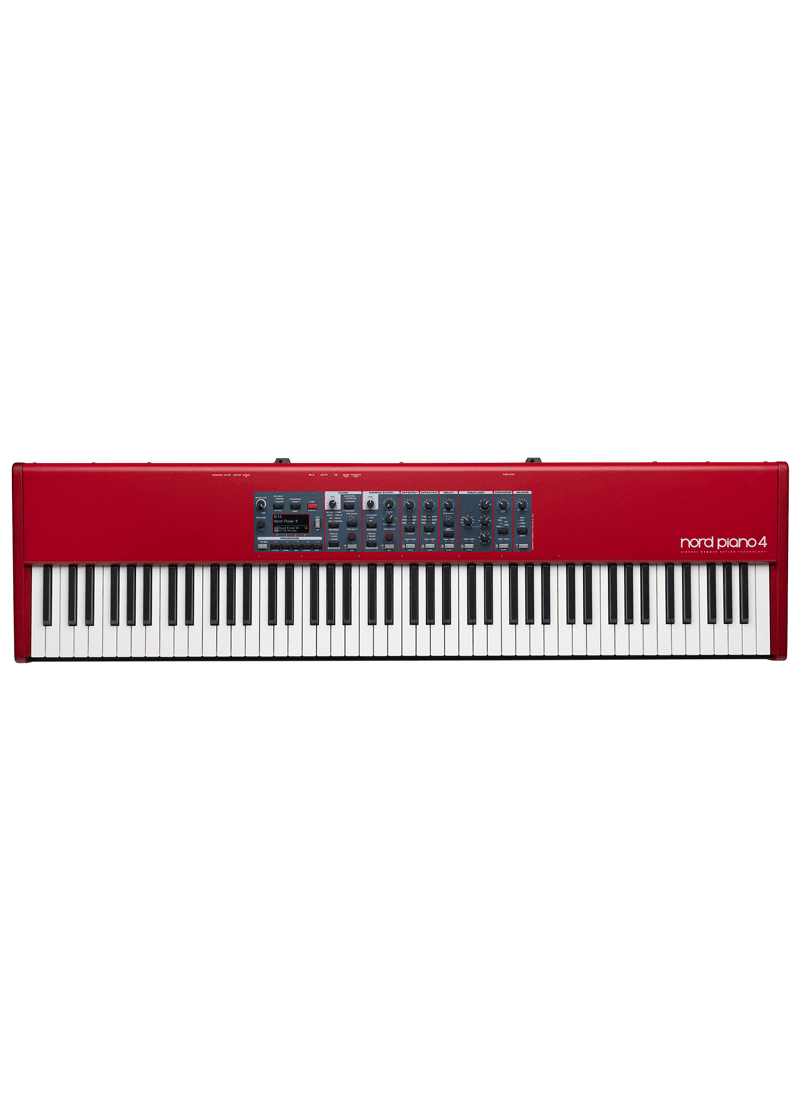 Nord Piano 4 1 https://musicheadstore.com/wp-content/uploads/2021/03/Nord-Piano-4-1.png