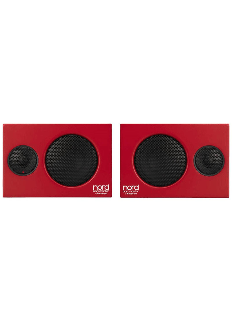 Nord Piano Monitor 1 https://musicheadstore.com/wp-content/uploads/2021/03/Nord-Piano-Monitor-1.png