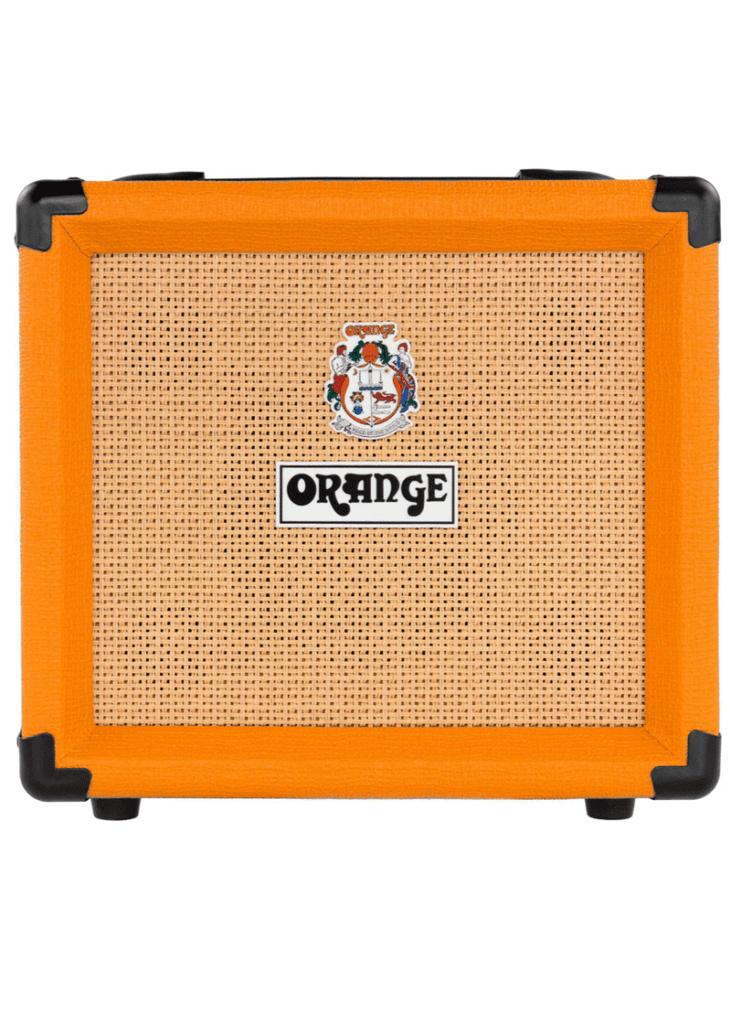 Orange Amplifiers Crush12 1 https://musicheadstore.com/wp-content/uploads/2021/03/Orange-Amplifiers-Crush12-1.png