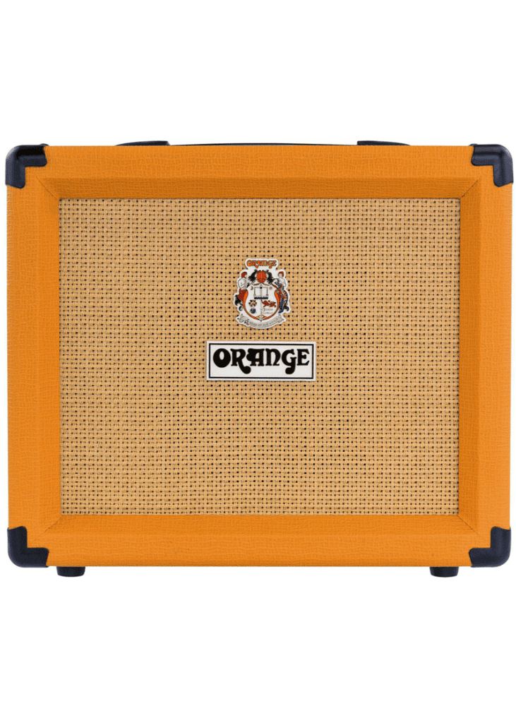 Orange Amplifiers Crush20 20W 1 https://musicheadstore.com/wp-content/uploads/2021/03/Orange-Amplifiers-Crush20-20W-1.png