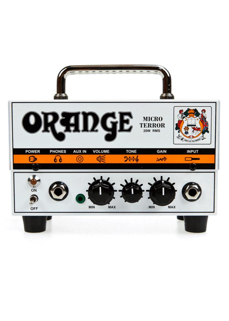 Orange Amplifiers Micro Terror MT20 1 https://musicheadstore.com/wp-content/uploads/2021/03/Orange-Amplifiers-Micro-Terror-MT20-1.png