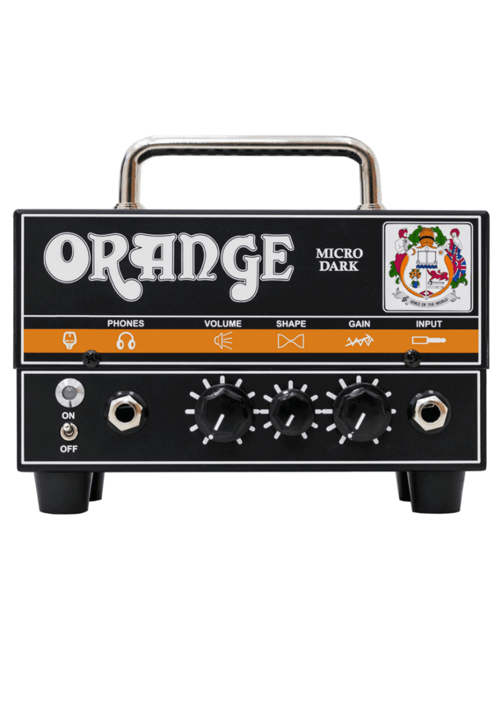 Orange Micro Dark 1 https://musicheadstore.com/wp-content/uploads/2021/03/Orange-Micro-Dark-1.png