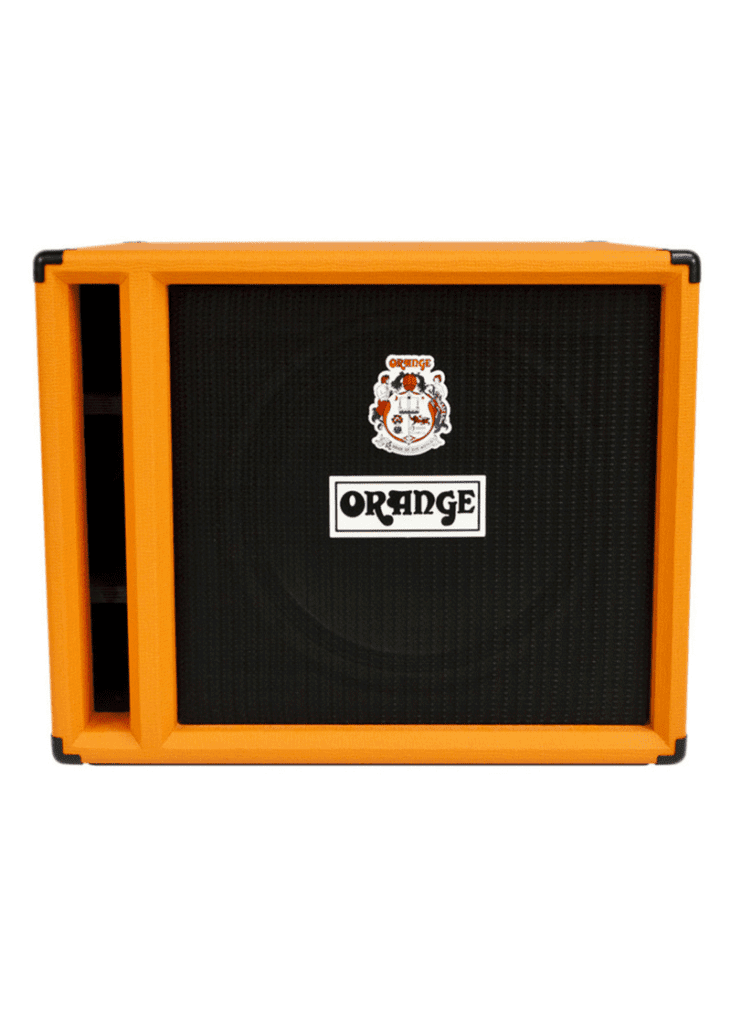 Orange OBC115 Cabinet Bass 1 https://musicheadstore.com/wp-content/uploads/2021/03/Orange-OBC115-Cabinet-Bass-1.png